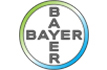 Bayer_resized