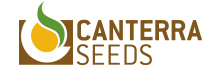 Canterra-Seeds_resized